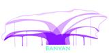 logo_banyan_6