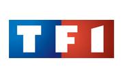 JNDJ - TF1