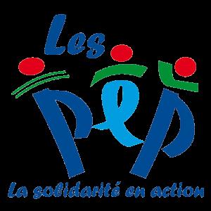 fgpep-logo-300x300