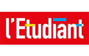 letudiant-partenaire-jndj