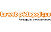 webpedagogique