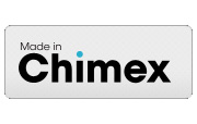 chimex