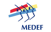 JNDJ - MEDEF