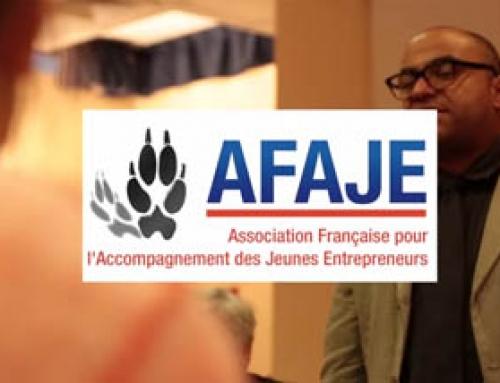 L'AFAJE et la CGPME lancent les Ateliers Filières 1ère Ed Les Métiers de l'Automobile