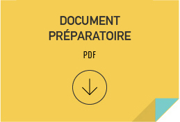 document-preparatoire-jndj
