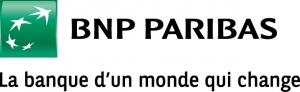 bnpp_sign-l_fr_1l_q