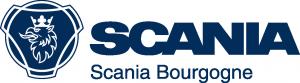 logo-scania-bourgogne-bleu