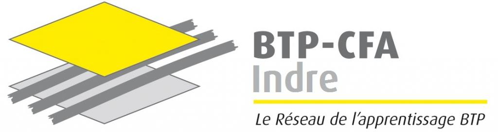 BTP-CFA Rouen quadri