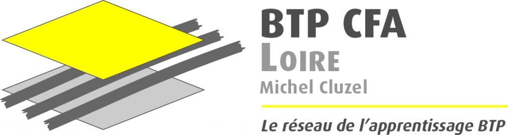 loire-q-25mm300dpi-1024x273