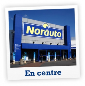 norauot-centre