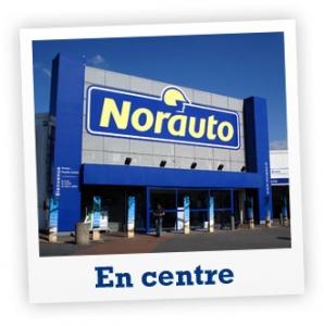 norauot-centre
