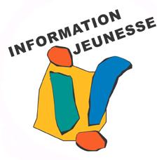 logo-information-jeunesse