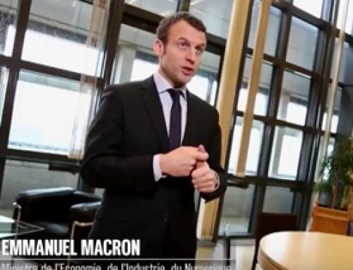 France 2 – Télématin : JNDJ2016