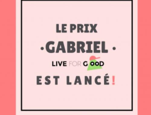 Prix Gabriel