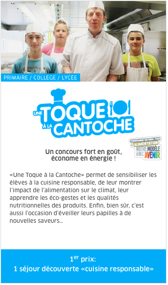 concours engie 2