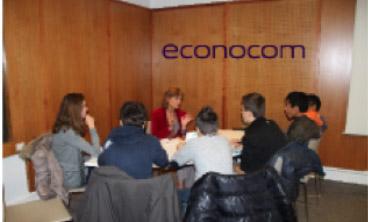 econocom-forum