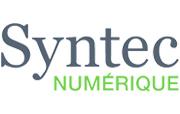 JNDJ - Syntec Numerique