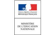 JNDJ - Ministère de l'éducation Nationale