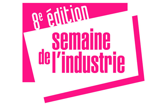 jndj-semaine-industrie-2018