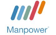 JNDJ - Manpower