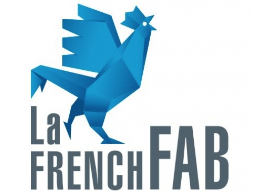 French FAB