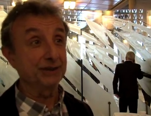 Interview de Jacques Tassi