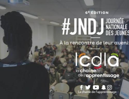 LCDA – MEDEF