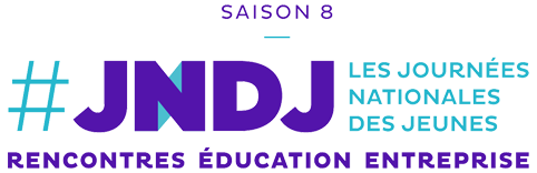 jndj-2019-logo
