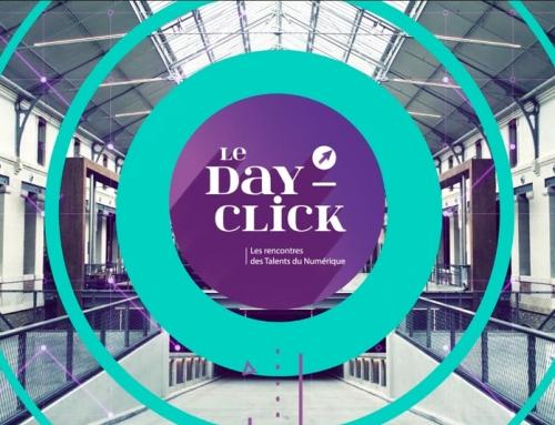 LE DAY-CLICK