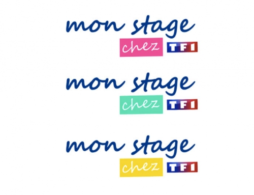 Stage TF1