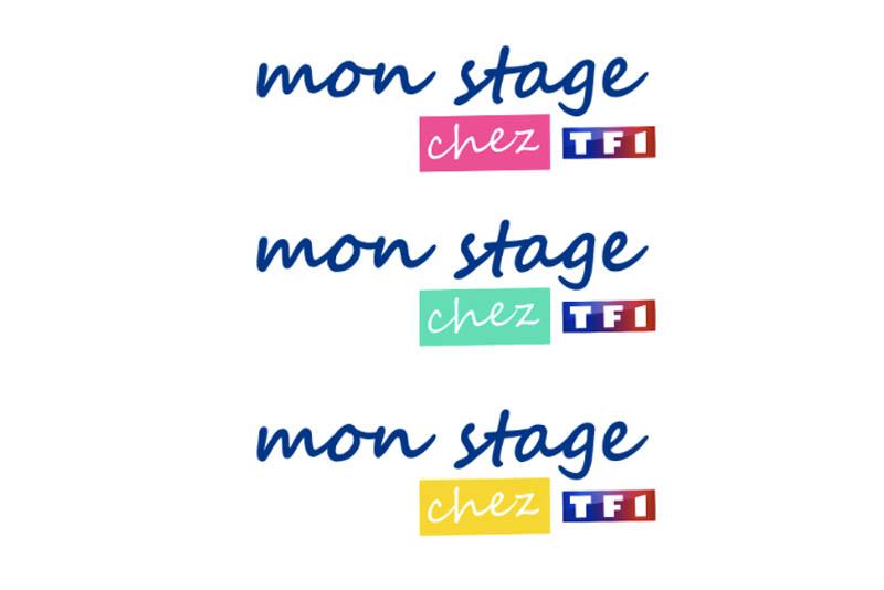 stage-TF1-JNDJ