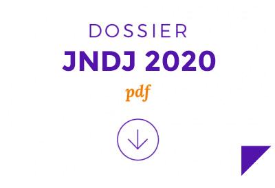 Dossier 2019 JNDJ