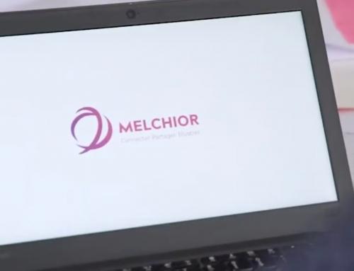 Mechior.fr