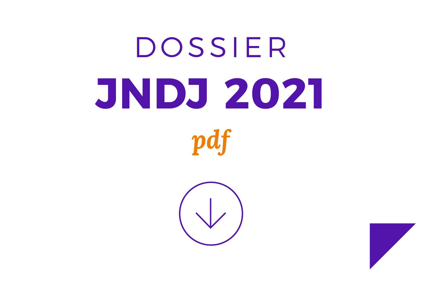 Dossier 2020 JNDJ