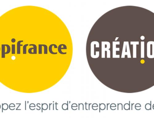 BPI France – Création