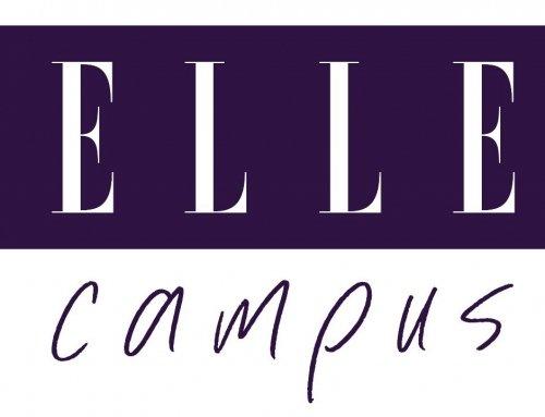 ELLE Campus